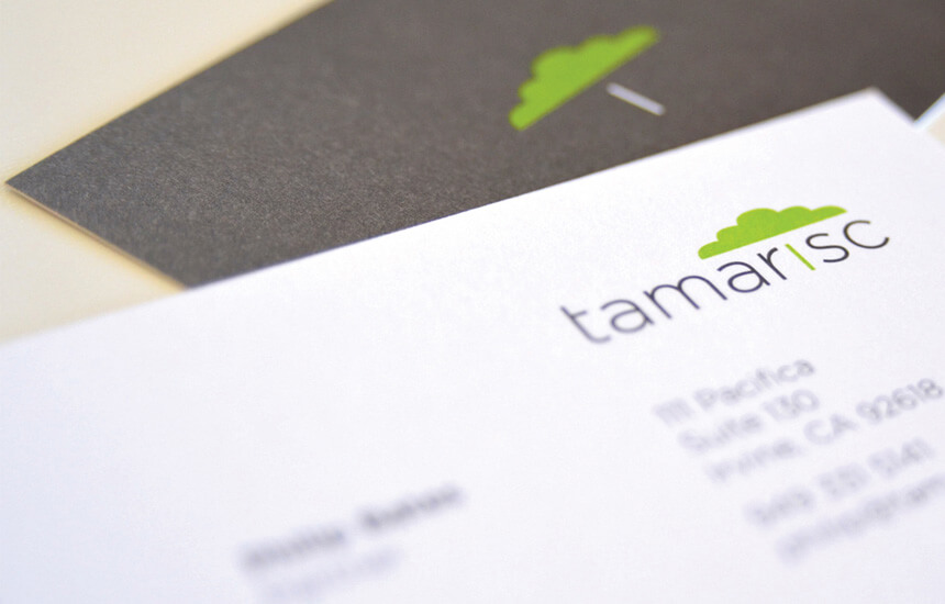 tamarisc4