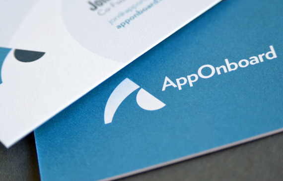 AppOnboard
