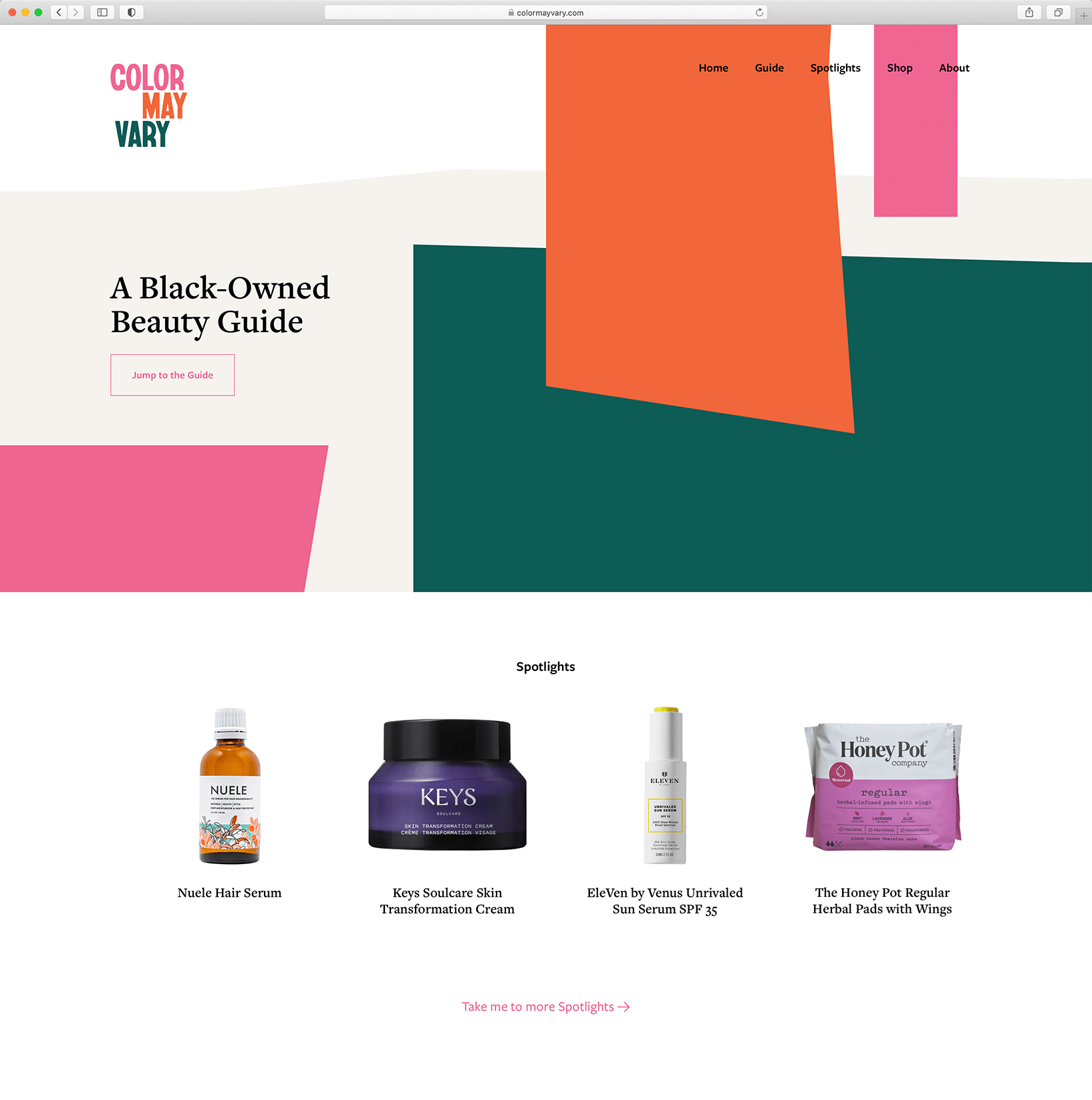 cmv_website1