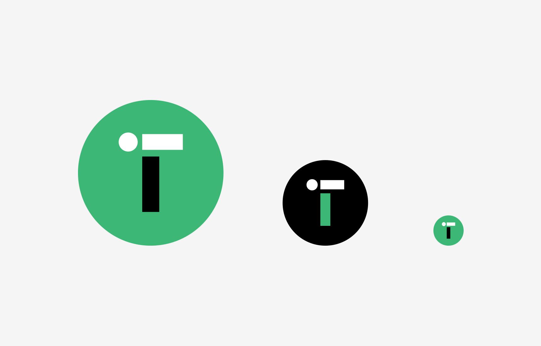 itretail_symbol