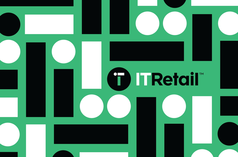 brand_pattern
