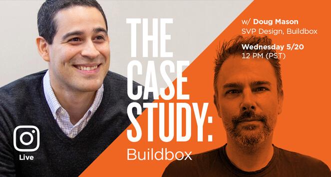 buildbox_ig